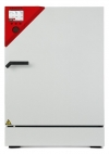 Инкубатор CO2 BINDER, Модель CB 210, вариант CB210-230V-G-RU (BIN-9040-0128)