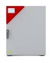 Инкубатор CO2 BINDER, Модель CB 150, вариант CB150-230V-OF-RU (BIN-9040-0138)