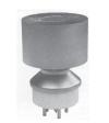 Лампа генераторная для спектрометров Agilent, Perkin Elmer, триод (3CX1500D3)