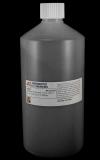 EMAsorb В, гранулы, 7-14 меш, 500 г (B1164)