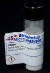 Стандарт ацетанилида для элементного анализа (B2000)