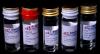 Набор из 5 рабочих стандартов 2Н и 18О для изотопного анализа воды (B2195)