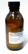 Стандарт карбоната кальция для элементного анализа (B2150)