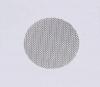 Сетка проволочная круглая 26.8мм (C3046)
