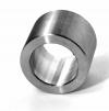 Кольцо прокладочное (C3048)