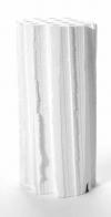 Стоппер керамический (интенсивный поток) (C4061)