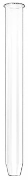 Трубка для реагента LECO TruSpec Micro (C4364)