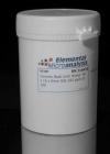 Лайнер никелевый для керамической лодочки (D5300)