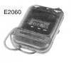 Цифровой ручной секундомер (E2060)