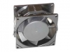Вентилятор системы охлаждения 80x80x38мм 115VAC (E2170)