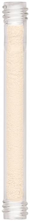 Предупакованная трубка С3008 в ловушку с sicapent (пентоксид фосфора) (X3022)