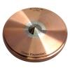 Никелевый конус самплера для Agilent 7700/7800/8800/8900 (AT7701-Ni)