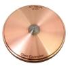 Платиновый конус самплера для Agilent 7700/7800/7900/8800/8900 (AT7706-Pt)