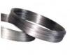 Лента танталовая (филамент) для масс-спектрометра 99.95%, 0.025 мм х 0.75 мм, длина 50 м, отожженная (F903-00100-03000MAN)