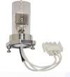 Лампа дейтериевая Heraeus DS 204/05 RTJ (HNG45000030)