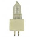 Лампа вольфрамовая галогеновая Heraeus CT030T02 (HNG80017361)