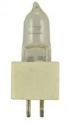 Лампа вольфрамовая галогеновая Heraeus CT030T03 (HNG80017362)