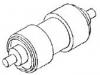 Трубка пропорционального счетчика для SLFA 1x00 / 1x00H / 2x00 / 6x00, G880.46.07 (3014055548)