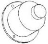 Трубка рентгеновская для SLFA 1x00H / 2x00 / 6x00, G881.40.57 (3014061371)