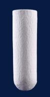 Патроны для экстракции (28х80 мм, 25 шт/уп) (102.28.080)
