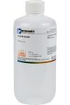 Бланк азотной кислоты (IV-ACID-BLANK-1L)