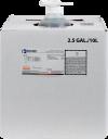 Буферный стандартный раствор для PH-метрии, pH 11, 10 л (PH-11-10L)