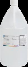 Буферный стандартный раствор для PH-метрии, pH 11, 4 л (PH-11-4L)