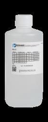 Буферный стандартный раствор для PH-метрии, pH 11, 500 мл (PH-11-500ML)