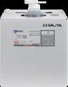 Буферный стандартный раствор для PH-метрии, pH 12, 10 л (PH-12-10L)