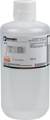 Буферный стандартный раствор для PH-метрии, pH 12, 1 л (PH-12-1L)