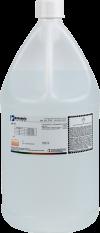 Буферный стандартный раствор для PH-метрии, pH 12, 4 л (PH-12-4L)