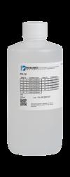 Буферный стандартный раствор для PH-метрии, pH 12, 500 мл (PH-12-500ML)