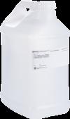 Буферный стандартный раствор для PH-метрии, pH 12.47, 10 л (PH-12.47-10L)