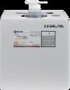 Буферный стандартный раствор для PH-метрии, pH 1.68, 10 л (PH-1.68-10L)