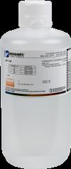 Буферный стандартный раствор для PH-метрии, pH 1.68, 1 л (PH-1.68-1L)