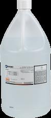 Буферный стандартный раствор для PH-метрии, pH 1.68, 4 л (PH-1.68-4L)