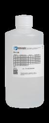Буферный стандартный раствор для PH-метрии, pH 1.68, 500 мл (PH-1.68-500ML)