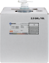Буферный стандартный раствор для PH-метрии, pH 2, 10 л (PH-2-10L)