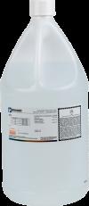 Буферный стандартный раствор для PH-метрии, pH 2, 4 л (PH-2-4L)