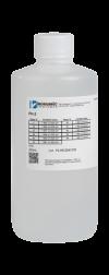 Буферный стандартный раствор для PH-метрии, pH 2, 500 мл (PH-2-500ML)