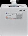Буферный стандартный раствор для PH-метрии, pH 3, 10 л (PH-3-10L)