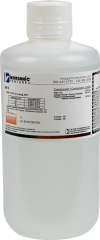Буферный стандартный раствор для PH-метрии, pH 3, 1 л (PH-3-1L)