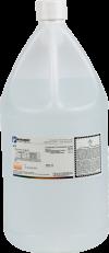 Буферный стандартный раствор для PH-метрии, pH 3, 4 л (PH-3-4L)