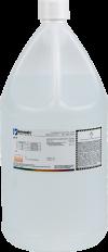 Буферный стандартный раствор для PH-метрии, pH 5, 4 л (PH-5-4L)
