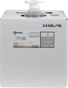 Буферный стандартный раствор для PH-метрии, pH 6, 10 л (PH-6-10L)