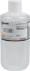 Буферный стандартный раствор для PH-метрии, pH 6, 1 л (PH-6-1L)