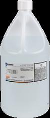 Буферный стандартный раствор для PH-метрии, pH 6, 4 л (PH-6-4L)