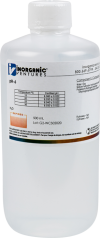 Буферный стандартный раствор для PH-метрии, pH 6, 500 мл (PH-6-500ML)