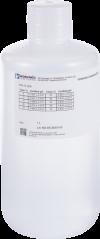 Буферный стандартный раствор для PH-метрии, pH 6.86, 1 л (PH-6.86-1L)