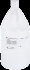 Буферный стандартный раствор для PH-метрии, pH 6.86, 4 л (PH-6.86-4L)